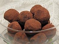 Suklaa leivonnaiset