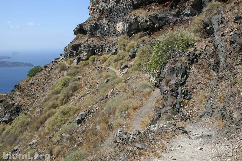 skaros-path