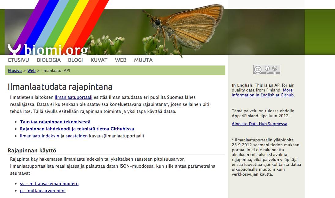 biomi.org 8.2.2014