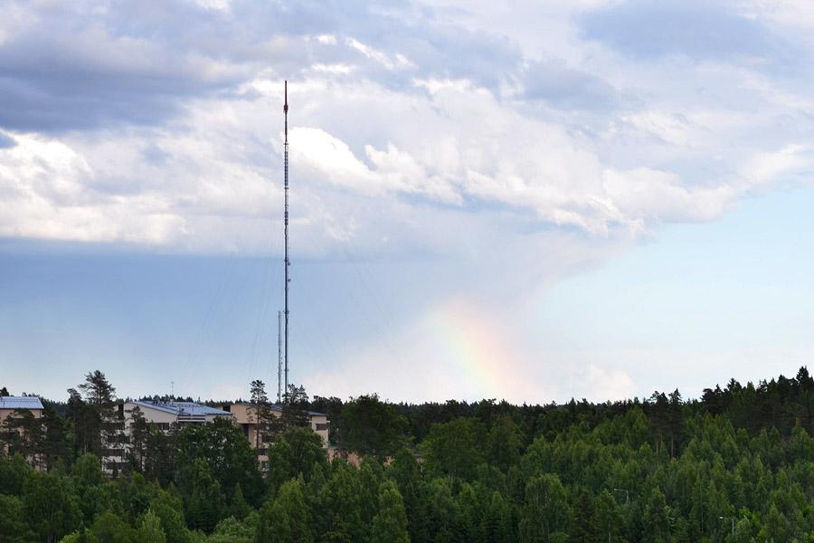 masto-sateenkaari